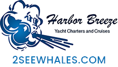 harbor breeze cruises logo